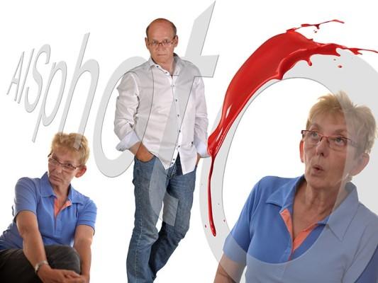 Werbeplakat AISphoto klein 1